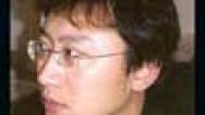 Li Dafang