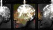 Zhou Ming – Migraine