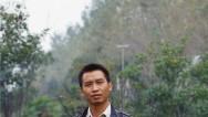 Liu Weijian