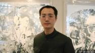Qiu Zhijie