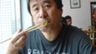 Zhang Peili
