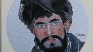 塔利班(Taliban)