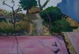 200x300cm-oil-painting