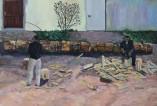 200x300cm-oil-painting...