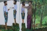 200x300cm-oil-painting....