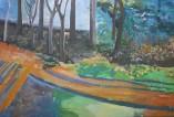 300x200cm-oil-painting,.,.
