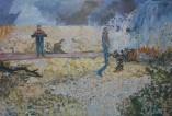300x200cm-oil-painting,.