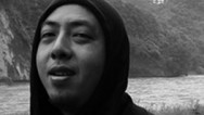 Fang Zhiyong