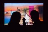 ACMI_Yang-Fudong-Filmscapes_Exhibition-image_Credit-Mark-Gambino-(15)