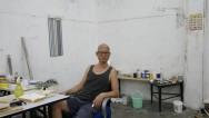 Liu Chunkwong