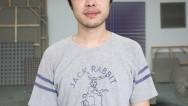 Shang Yixin