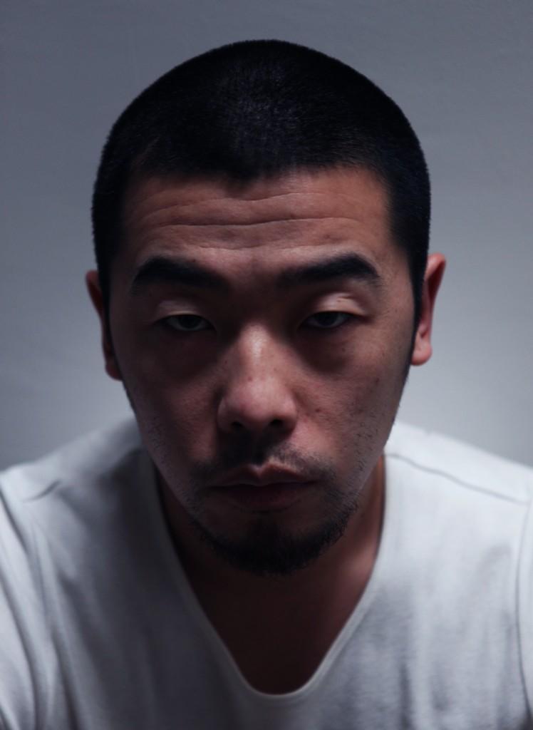 ZZ portrait