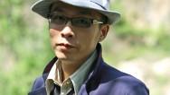 Jiang Pengyi