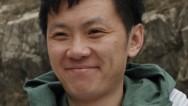Xu Qu