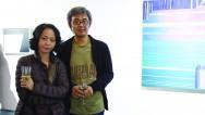 Gao Weigang