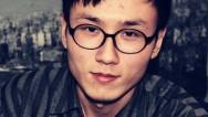 Wang Xiaoshuang