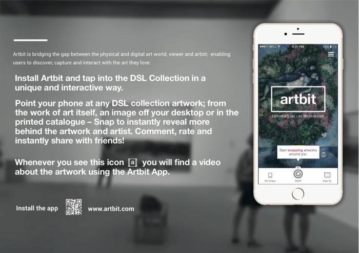 Artbit-e1450348857451