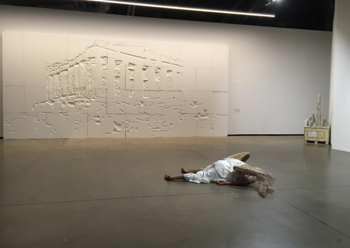 Exhibition-of-the-Dslcollection-at-Jewish-Museum-of-Tolerance-2014-e1450349021128