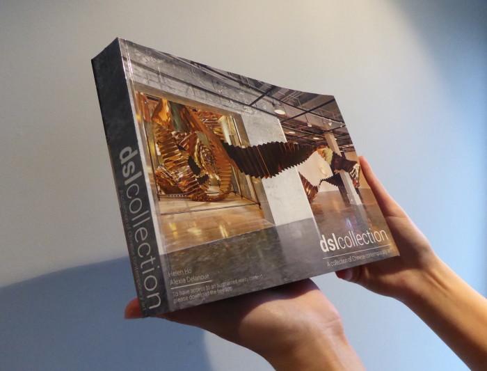dslcollection-book-1-e1450348323413