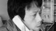 Hu Jieming
