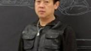 Lim H.H.