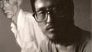 Liu Rentao