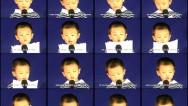Li Songhua – Speech