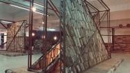 Lin Yilin – Standart series of ideal Residence