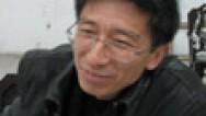 Wang Xingwei
