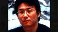Zhan Wang