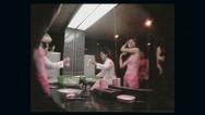 Cui Xiuwen – ladies