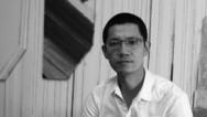 Chen Yujun