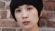Hu Xiaoyuan