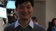 Jin Jiangbo