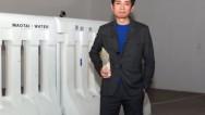 Kwan Sheung Chi