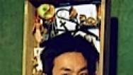 Jiang Zhi –  Objects in Drawer